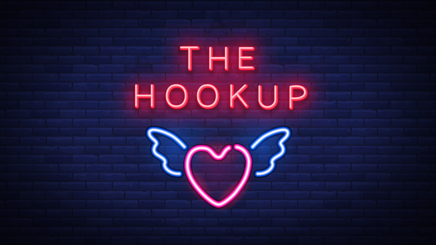How to Hookup