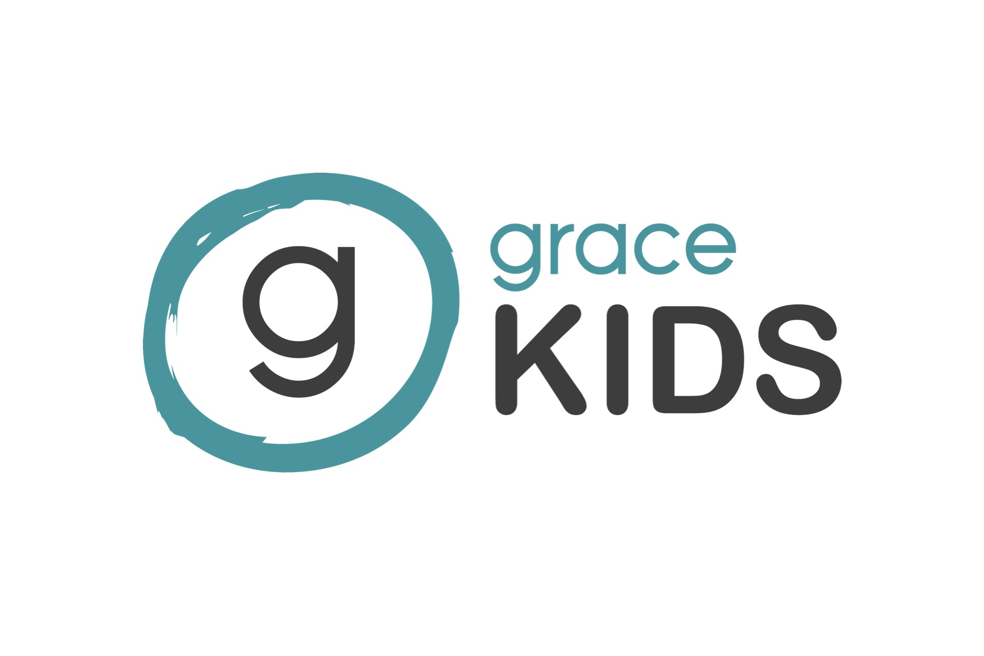 Link to Grace KIDS Sunday Service page