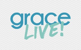 Link to Grace LIVE! Support detail page